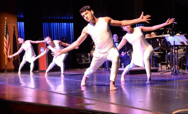 radford_dancers4