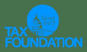 TaxFoundation-450x270