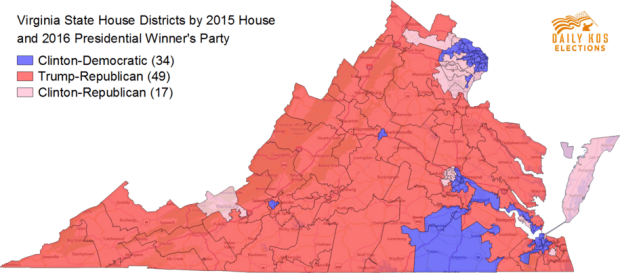 Virginia_State_House_Districts_by_2015_House_and_2016_Presidential_Party