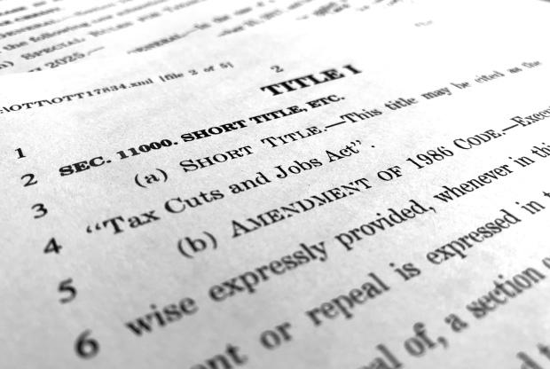 Taxes Health Care Q&A