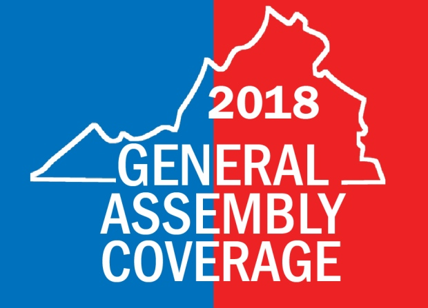 General Assembly 2018-01