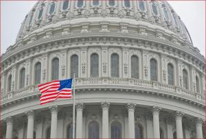 capitol_dome__washington_dc