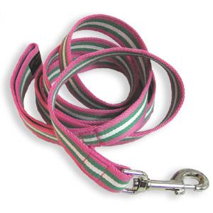 PPD-Leash-PinkGreenStripes.jpg