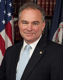 220px-Tim_Kaine,_official_113th_Congress_photo_portrait