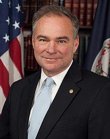 220px-Tim_Kaine,_official_113th_Congress_photo_portrait