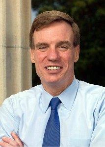 428px-Mark_Warner_113th_Congress_photo