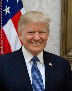 473px-Donald_Trump_official_portrait