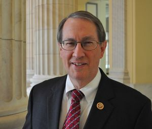 Bob_Goodlatte_official_photo