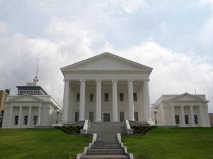 Virginia_State_Capitol3