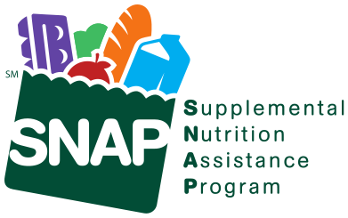 391px-Supplemental_Nutrition_Assistance_Program_logo.svg