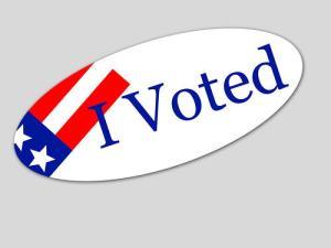 voting_rights_3002112985_80b5a719b1
