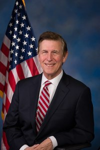 399px-Don_Beyer,_official_114th_Congress_photo_portrait