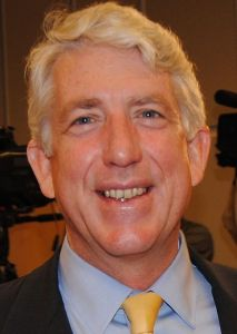 Mark_Herring_at_McAuliffe_rally
