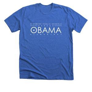 Obama Elem