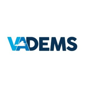 vadems