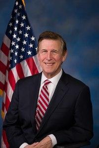 Don_Beyer,_official_114th_Congress_photo_portrait.jpeg