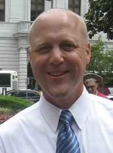Mayor_Mitch_Landrieu_2010