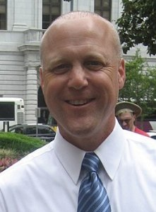 Mayor_Mitch_Landrieu_2010
