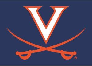 Virginia Athletics Logo