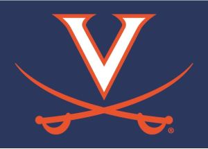 Virginia Athletics Logo