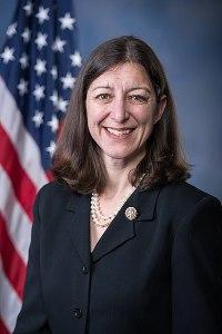 400px-Elaine_Luria,_Official_Portrait,_116th_Congress