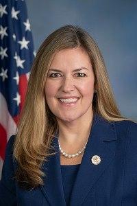400px-Jennifer_Wexton,_official_portrait,_116th_Congress