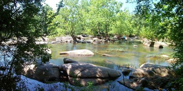 t-beach-river