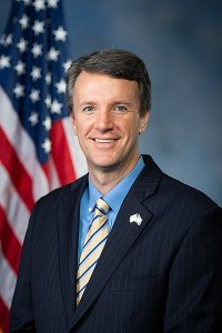 400px-Ben_Cline,_official_portrait,_116th_Congress