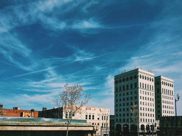 Downtown_Danville