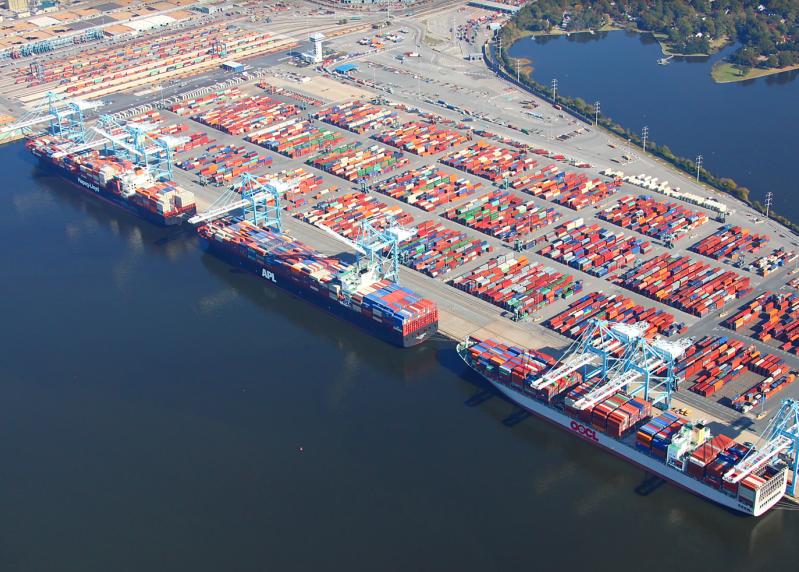 port_of_virginia_norfolk_international_terminal