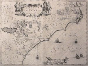 Virginia_and_Florida_by_W._Blaeu_(MAM,_Madrid,_413)_01