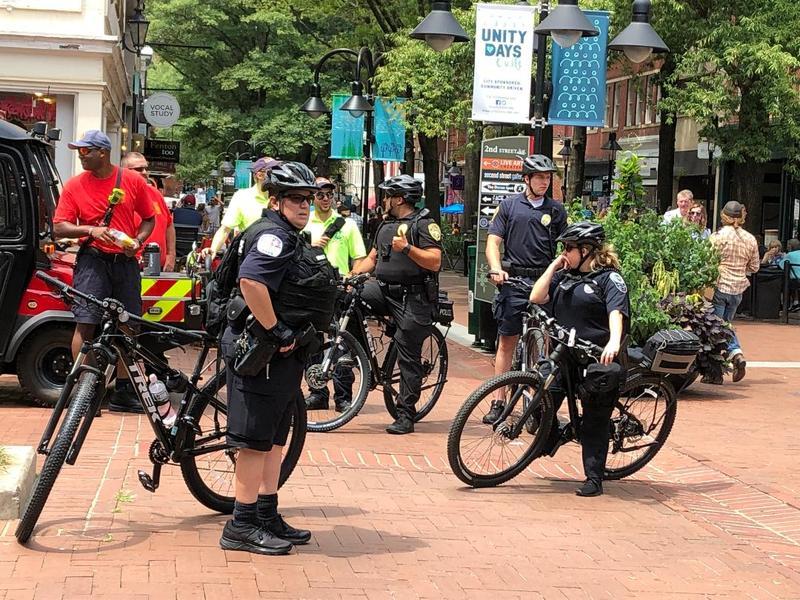 bike_cops