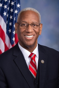 Donald_McEachin_portrait_116th_Congress