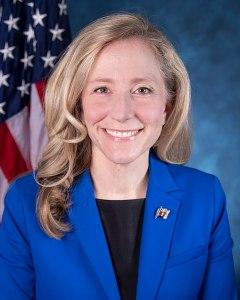 479px-Abigail_Spanberger,_official_116th_Congress_photo_portrait