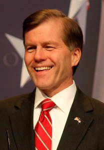 416px-Bob_McDonnell_(4379673749)_(cropped)