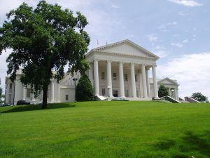 640px-Va_State_Capitol