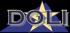 DOLI-logo-1