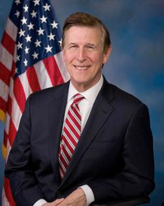 don_beyer__official_114th_congress_photo_portrait.jpeg