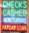 payday_lending