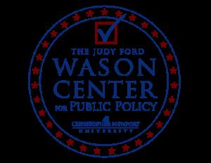 wason_center_logo
