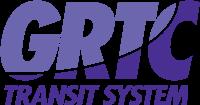 GRTC_logo