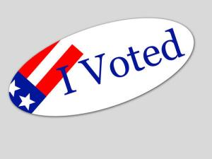 voting_rights_3002112985_80b5a719b1