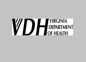 VDH Square