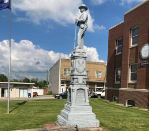 Floyd Monument Side (2)
